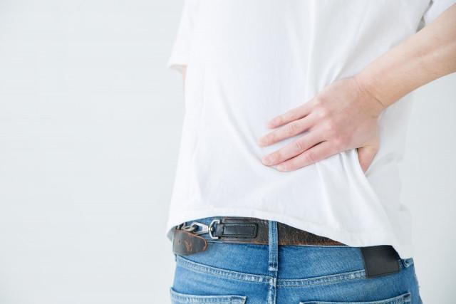 薩摩川内市でムチ打ち・腰の痛みを相談するなら地域密着型の整骨院へ